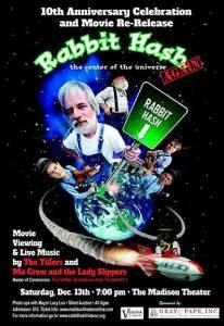 RH movie