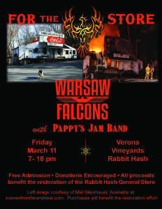 WarsawFalcons March 11_lores